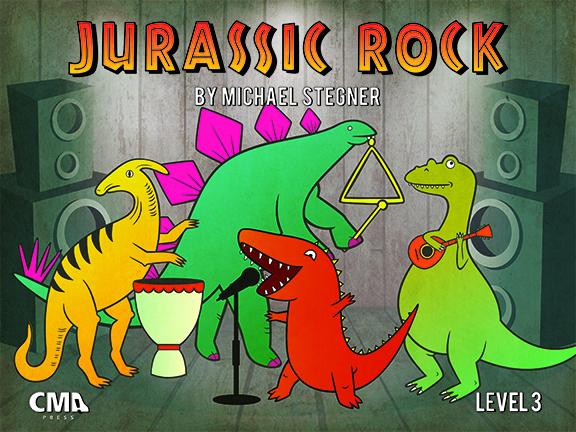 Jurassic_Rock_7.15.15