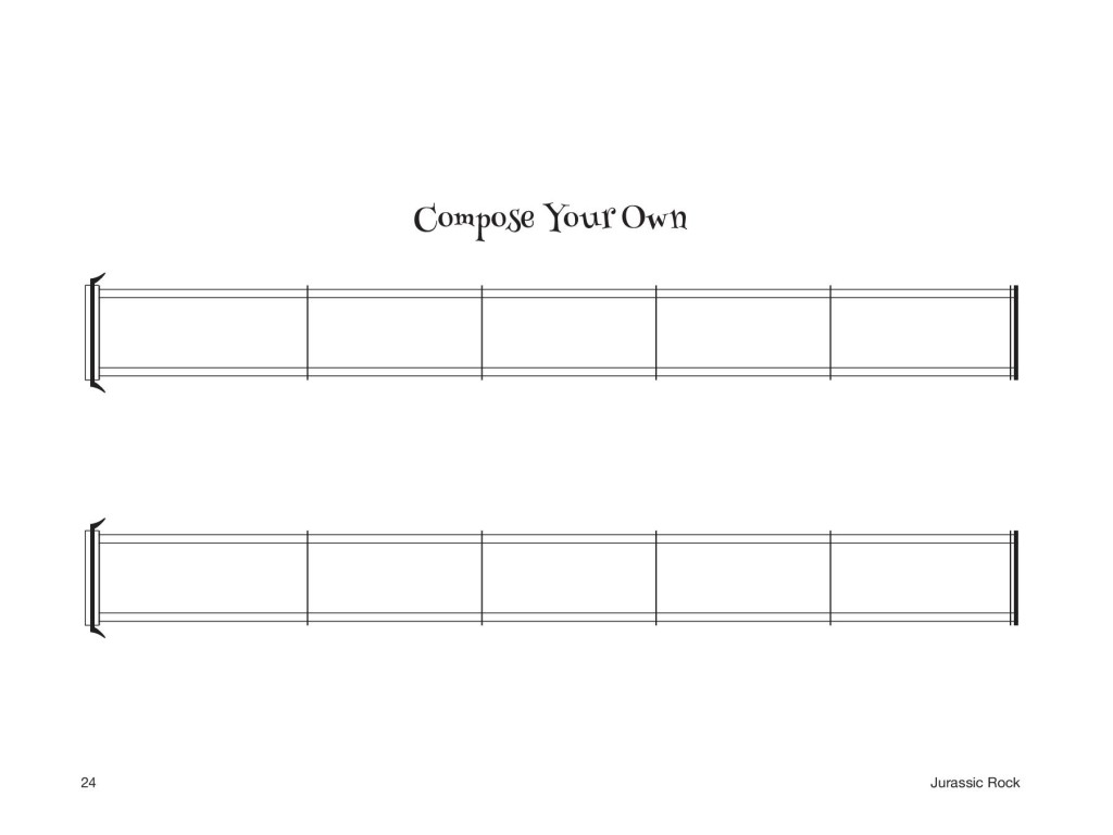 compose your own bk 2