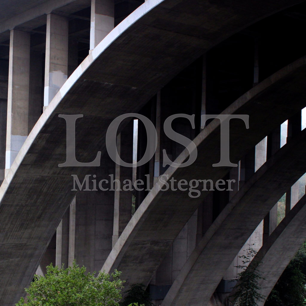 Lost-Bandcamp-Cover